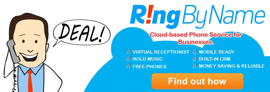 Home Phone Service Providers >> Home Phone Service Voip Service Providers Business Phone
