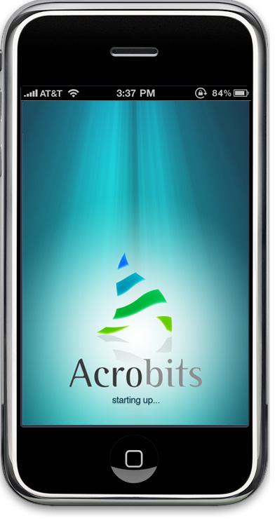 Acrobits Configuration