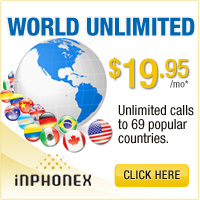 World Unlimited